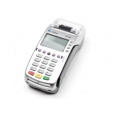 Терминал VeriFone Vx520 Ether